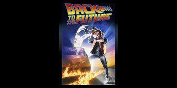 Back to the Future of Your Health