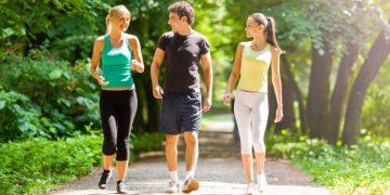 3 Simple Training Tips