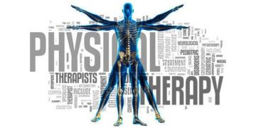 What people don't understand about physical therapy