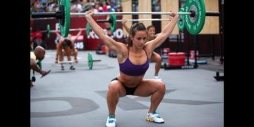 When should I consider weight lifting shoes?